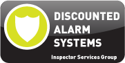 Sumter County Columbia South Carolina Home Inspections Discount Alarm