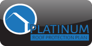 Sumter County Columbia South Carolina Home Inspections Platinum Roof