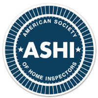 Sumter County Columbia South Carolina Home Inspection ASHI Certification