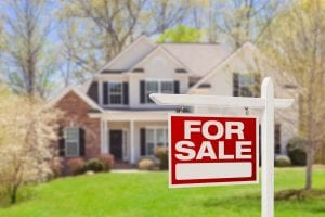 order a pre-listing inspection